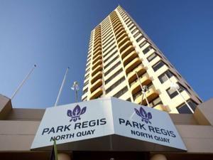 park regis