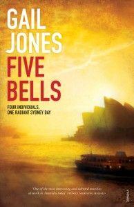 five-bells-