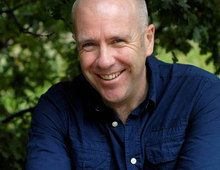 _richardFlanagan_Size4