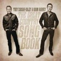 .The-Great-Country-Songbook.