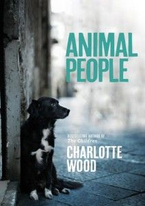 Animal-People.