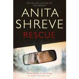 Rescue-cover