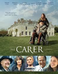 carer