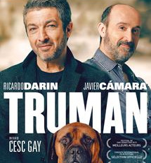 truman04