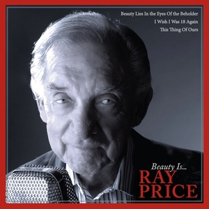 ray-price-beauty