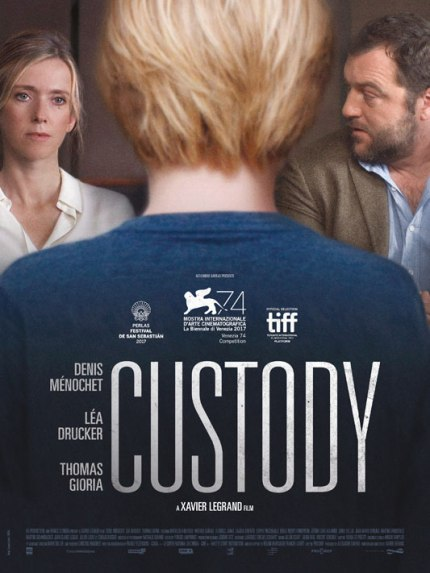 custody.poster.ws_
