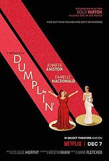 Dumplin_film_poster