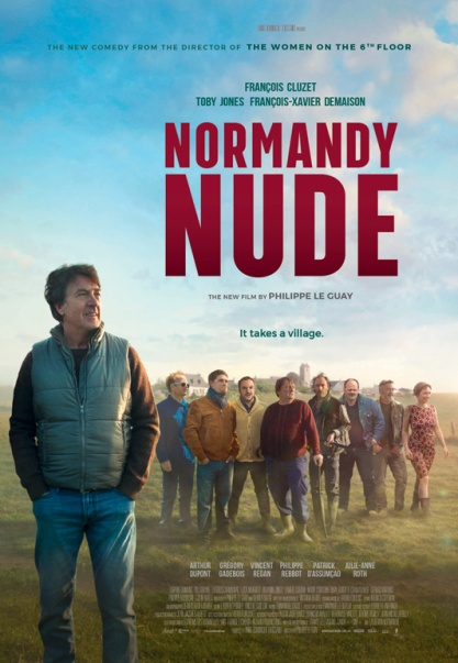 normandynude.poster.ws_-1
