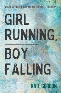 girlrunningboyfallingsmall