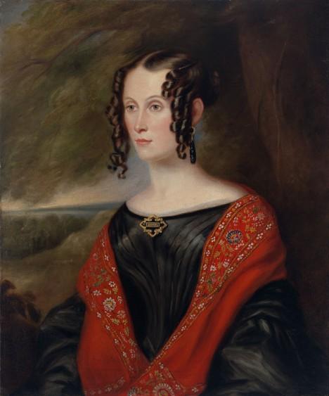 maurice felton mrs-anna-elizabeth-walke