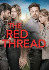red-thread_80164141