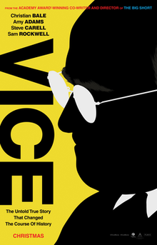 vice_(2018_film_poster)