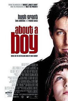 about_a_boy_movie_poster
