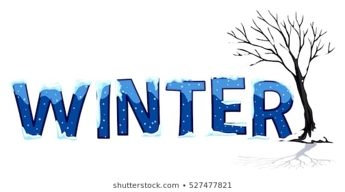 winter-illustration-2
