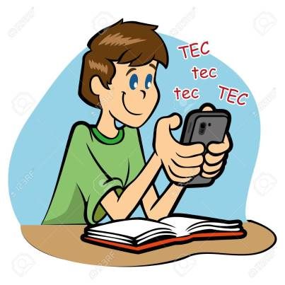 71497911-student-using-smartphone-during-class