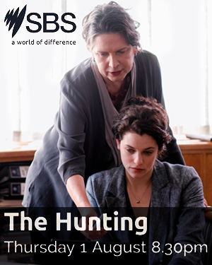 the-hunting-sbs