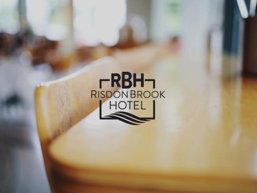 rbh-logo-b