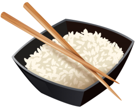 rice-clipart-5