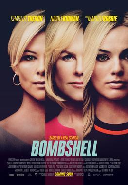 Bombshell_poster