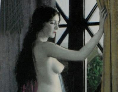 Audrey Munson 03