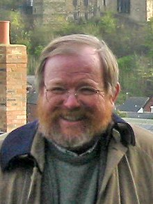 Bill_Bryson_edit