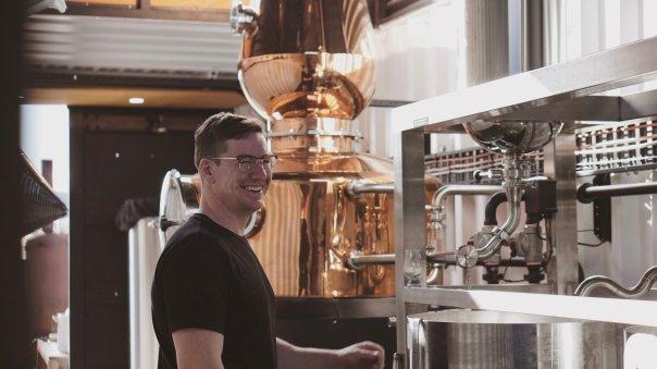 7K+Distillery