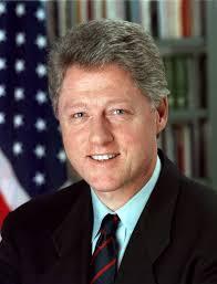 bill90
