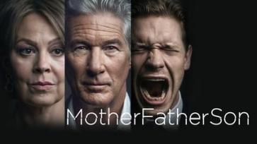 MotherFatherSon